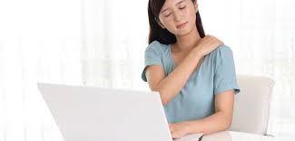 頭痛、腰痛、むくみ、冷え症 在宅ワークで起こる症状でお悩みの方へ!