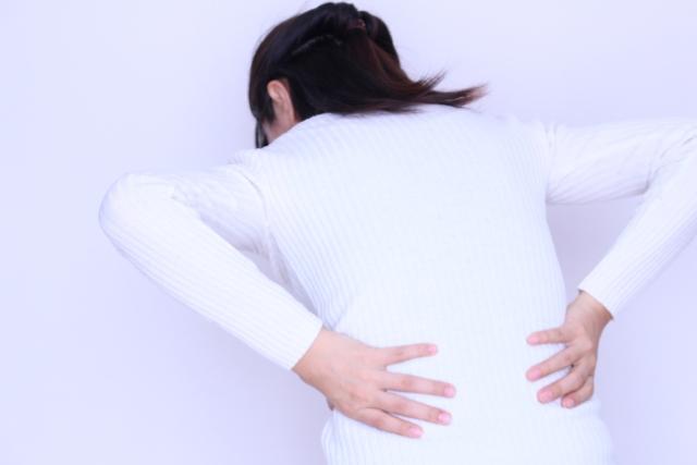 早期治療‼つらい坐骨神経痛でお困りの方へ‼