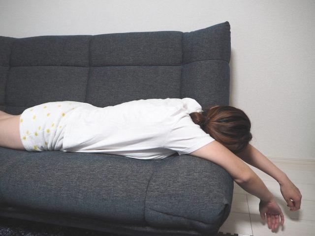 意外と知らない整骨院で行う睡眠治療!